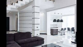 Mohali Mansion | Most Beautiful Ultra Luxurious House Residence in Chandigarh
