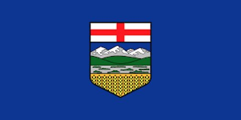 All Things Alberta Episode 24