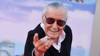 Stan Lee's Remaining Cameos On The Way?