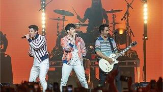 Ciara, Madonna, Jonas Brothers, And More To Perform At Billboard Music Awards 2019