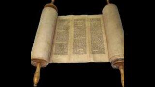 Episode 49: A Bible Conversation