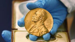 Nobel Prize in Medicine Awarded For Hepatitis C Discovery