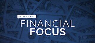 Financial Focus: Allegiant Air new flights, Chipotle hiring event