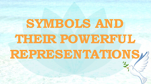 Symbols and Their Powerful Representations