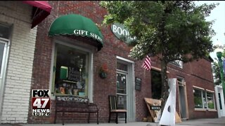 Starting to Rebound: Small Businesses Bringing Workers Back