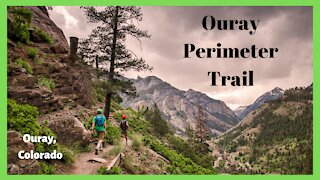 The Best Hike in Colorado for Kids!