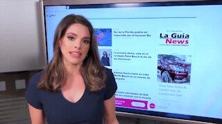 WPTV Elecciones Noticias En Espanol