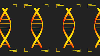 Great Tribulation Dream Of DNA Change In Family Members That Cause Them To Hate Me!