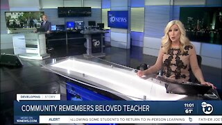 ABC 10News at 11pm Top Stories