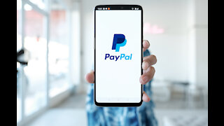 How to use PayPal - Beginners Guide