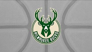 Milwaukee Bucks could move on to next round of NBA playoffs today