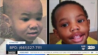 BPD: Missing West brothers is not a cold case