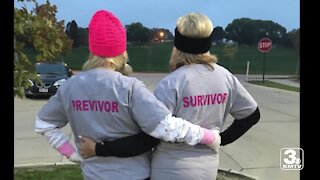 Tissue donation helps breast cancer patients get their lives back