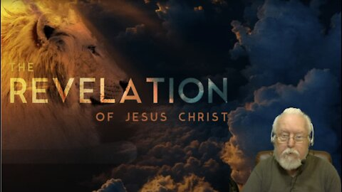 Revelation Lesson 6 by Irv Risch