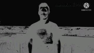 Personal Jesus - Ralph Angel (Devilriderman) Depeche Mode cover