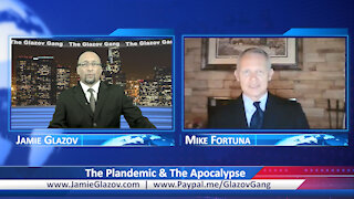 The Plandemic & The Apocalypse.