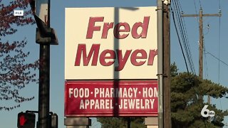 Fred Meyer recalls cheese dips due to salmonella risk