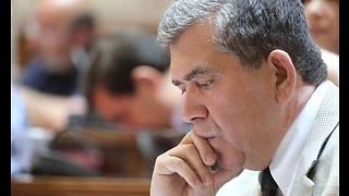 Ο Αλέξης Μητρόπουλος στο Newsbomb.gr 1: Όλη η αλήθεια για τις συντάξεις