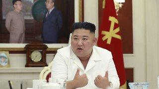 North Korea Escalating Its Response To COVID-19