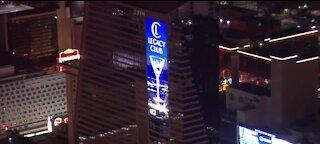 Circa is set to open on Fremont Street in Las Vegas