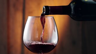 Best Natural Wine Makers