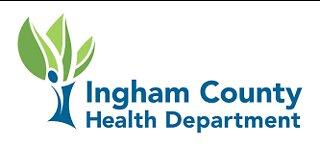 Ingham County Health Department Coronavirus Briefing