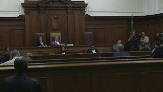 Guilty verdict for Henri van Breda (nz8)