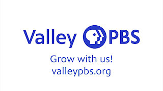 Valley PBS Production and Programming Highlights Year 2020
