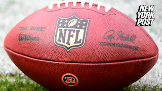 NFL teams will be forced to forfeit if unvaccinated players cause COVID-19 outbreak