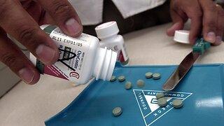 Arizona Asks Supreme Court To Stop Purdue Pharma's Siphoning
