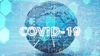 One-Third Of Coronavirus Deaths Tied To Nursing Homes