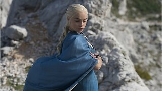 How Will Game of Thrones End?