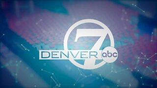Denver7 News 10 PM | April 1, 2021