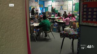 SMSD applauds decision to delay school until after Labor Day