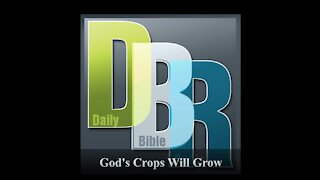 God's Crops Will Grow