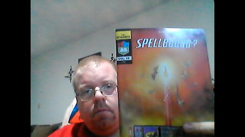 spellbound book 10