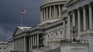 Budget Deficit To Hit Record $3.3 Trillion