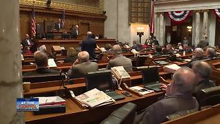 Bill to save Kimberly-Clark jobs passes Assembly
