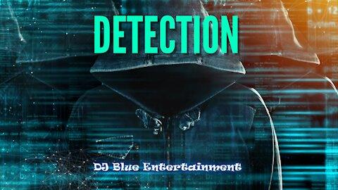 Detection| EDM | DJ Blue