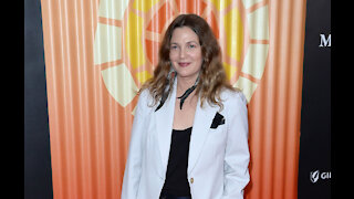 Drew Barrymore reveals 'most romantic thing' a man has ever done for her