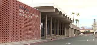 Fight continues over future of deans