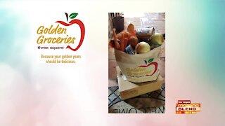 Golden Groceries Program
