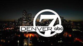Denver7 News at 10PM | Friday, May 28, 2021