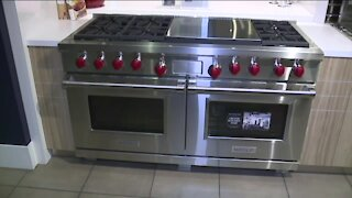 How to deal with appliance repair problems