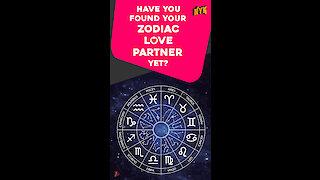5 Most Romantic Zodiac Signs *