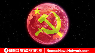 Censorship Planet - Communications Lockdown - What Comes NEXT!