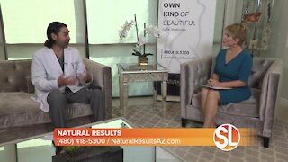 Get a NEW body with Dr. Scottsdale's Mommy Makeover
