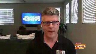 At-Home Hair Cutting Tips For Quarantine