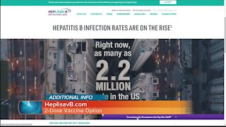 Hepatitis B – the Other Virus You Should Know About