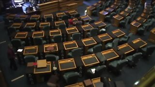 Colorado's Republican lawmakers call for special session